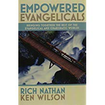 Empowered Evangelicals